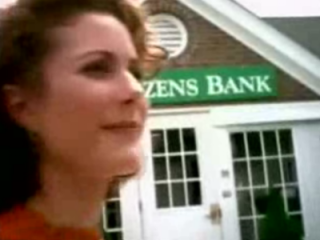 VidCap from Citizens Bank video